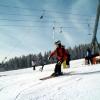 Skilager 2012_11