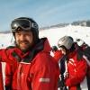 Skilager 2012_12