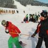 Skilager 2012_13