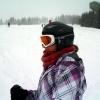 Skilager 2012_15
