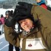 Skilager 2012_16