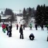 Skilager 2012_17