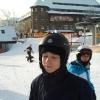Skilager 2012_1