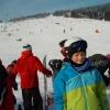 Skilager 2012_2