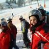 Skilager 2012_3