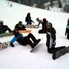 Skilager 2012_4