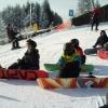 Skilager 2012_5
