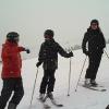 Skilager 2012_6
