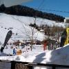 Skilager 2012_7