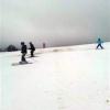 Skilager 2013_10