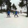 Skilager 2013_12