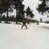 Skilager 2013_13