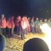 Skilager 2013_14