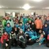 Skilager 2013_16