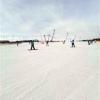 Skilager 2013_17
