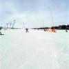 Skilager 2013_18