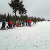 Skilager 2013_19