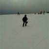 Skilager 2013_1
