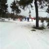 Skilager 2013_20