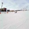 Skilager 2013_21