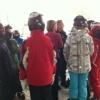 Skilager 2013_22