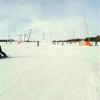 Skilager 2013_23
