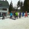 Skilager 2013_24