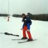 Skilager 2013_25