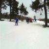 Skilager 2013_26