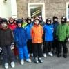 Skilager 2013_27