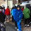 Skilager 2013_28