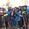 Skilager 2013_29