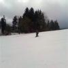 Skilager 2013_2