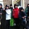 Skilager 2013_30