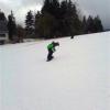 Skilager 2013_32