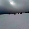 Skilager 2013_33