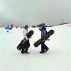 Skilager 2013_3