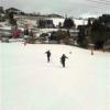 Skilager 2013_4