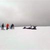 Skilager 2013_5