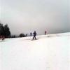 Skilager 2013_6