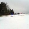 Skilager 2013_7