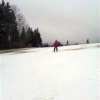Skilager 2013_8