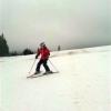 Skilager 2013_9