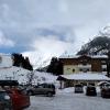 Skilager 2019_10