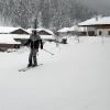 Skilager 2019_16