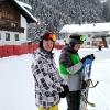 Skilager 2019_21