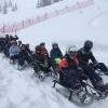 Skilager 2019_2