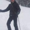 Skilager 2019_3