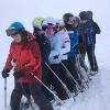 Skilager 2019_5