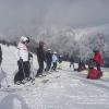 Skilager 2019_6